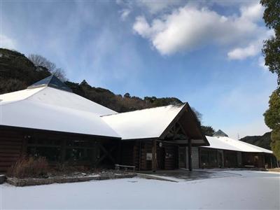 1801121mini - 1月12日(金)本日開園しています!(雪情報)