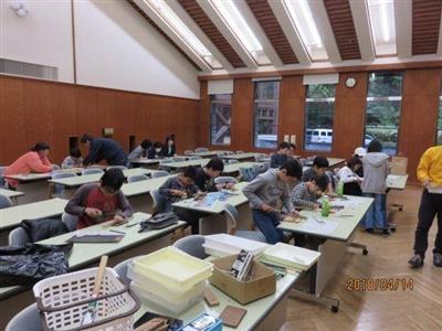 pureyama18053 - 4月14日(土)プレーヤマダ!開催
