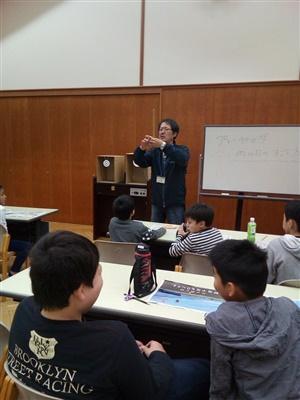 pureyama18055 - 4月14日(土)プレーヤマダ!開催
